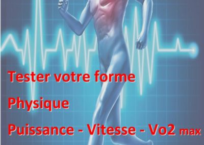 News Test Vo2-saint