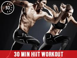 News Hiit Estavayer